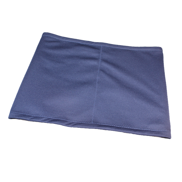 Double Ostomy Support Wrap | Ostomy Bag Holder