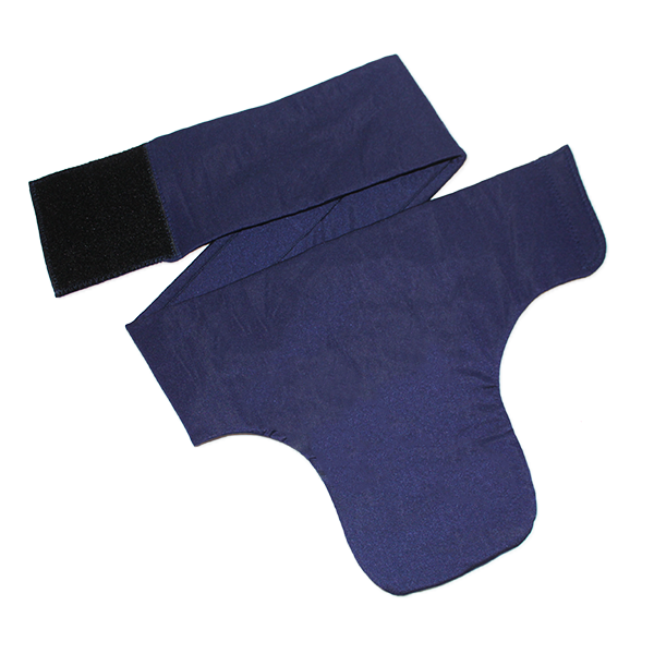 Simplicity Ostomy Sport Support Belt | Ostomy Bag Holder