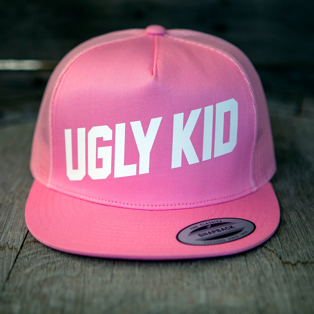 Ugly Kid Hat