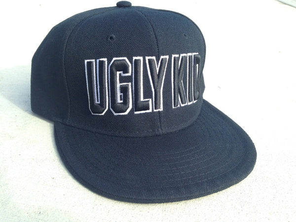 """UGLY KID"" bulk snap back"