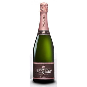 ROSE BRUT MOSAIQUE NV
