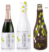 BRUT MOSAIQUE NV