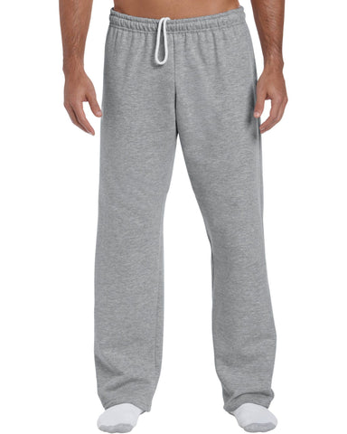 18400 Gildan Sweat Pants