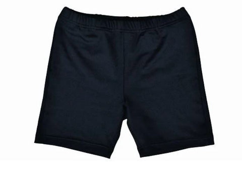 CK1202 Kids Gym Shorts