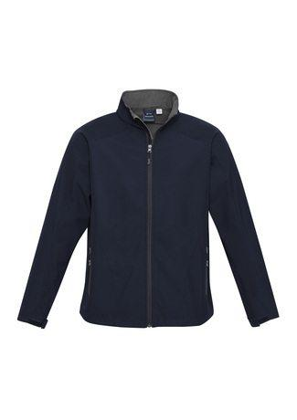 J307M BizCollection Geneva Men's Jacket