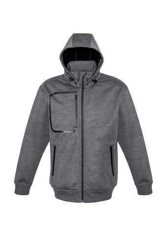 J638M BizCollectionMens Oslo Jackets