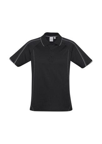 P303MS BizCollection Blade Men's Polo