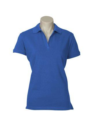 P9025 BizCollection Oceana Ladies Polo