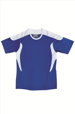 CT1218 Kids All Sports Tee Shirt