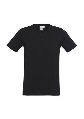 T403M BizCollection Viva Mens Tee