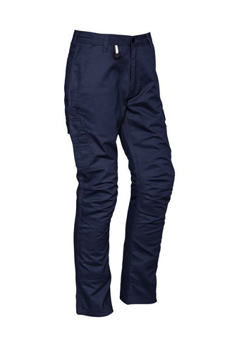 ZP504S Rugged Cooling Cargo Pant (Stout)