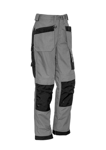 ZP509 Ultralite Multi-pocket Pants