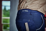 ZS340 Streetworx Stretch Work Shorts
