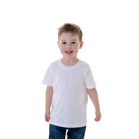 CB Children's T-Shirt