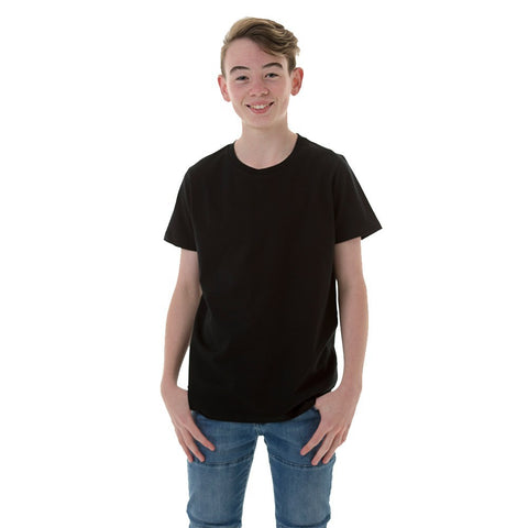 CB Premium Youth T-Shirt