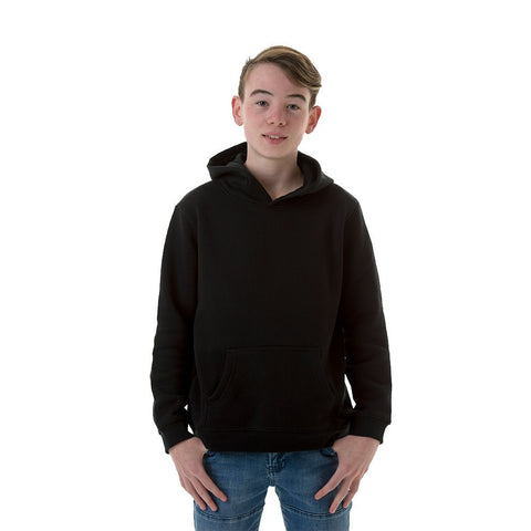 CB Premium Youth Hoodies