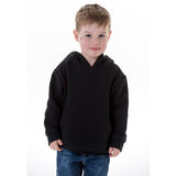 CB  Premium Kids Hoodies