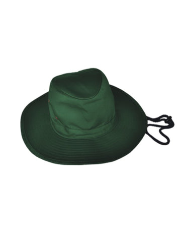 CH1462 Kids School Wide Brim Hat