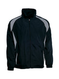 CJ1020 Unisex Adults Training Track Jacket