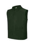 CJ1638 Men's Softshell Vests