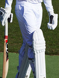 CK1209 Adults Cricket Pants