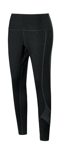 CK1613 Ladies Full Length Tights