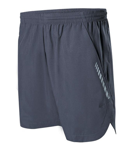CK1623 Men's Running Shorts