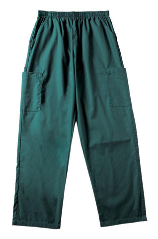 CK1644 Mens Scrubs Pants