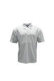 CP1211 Unisex Adults Cricket Polo S/S