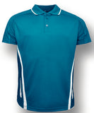 CP1450 Unisex Adults Elite Sports Polo