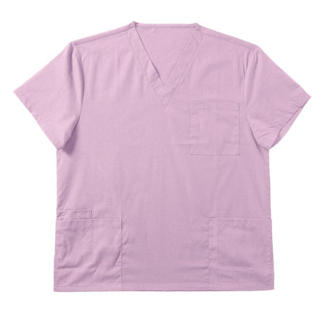 CS1642 Ladies Scrubs Top