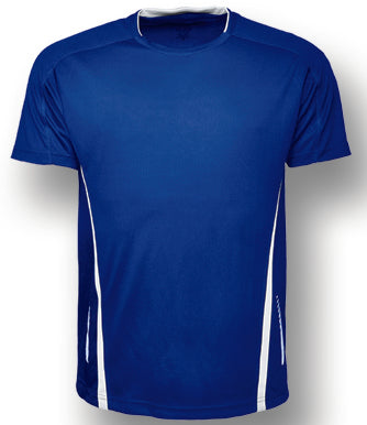 CT1439 Unisex Adults Elite Sports Tee