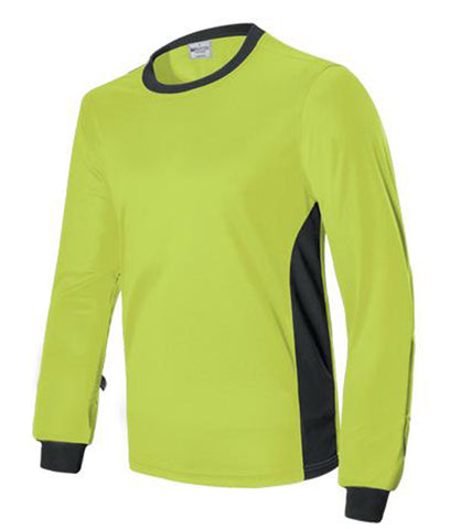 CT1615 Kids Goal Keeper Jersey