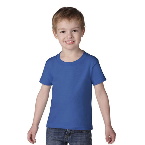 5100P Gildan Toddlers T-Shirt