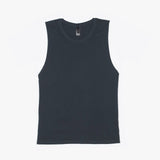 CB Ladies Muscle Tank