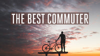 The Best Commuter Bicycle