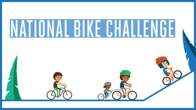 National Bike Challenge