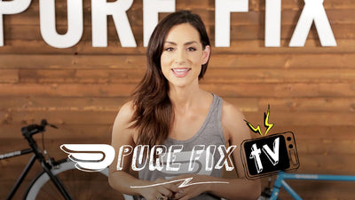 PFTV3: What's Up with Wheels, Rims, Hubs, and All that Jazz...