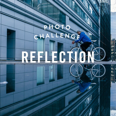 #PureFixReflection