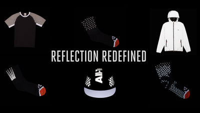 ICNY: Reflection Redfined