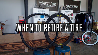 When to Retire a Tire