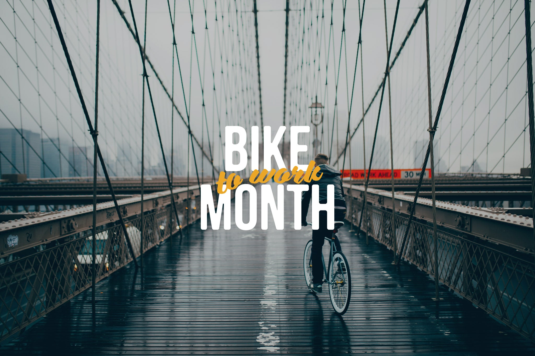 National Bike Month Wallpaper Pure Cycles