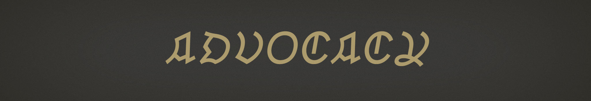 Pure Cycles Cares