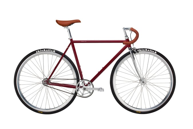 Sale – Pure Cycles