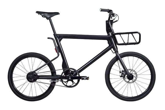 City Bikes Fixed Gear Single Speed And Geared Bikes For Only 249