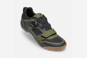 Giro Ventana Gravel Shoes