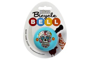 Nutcase Bicycle Bell: Spirits in the Sky