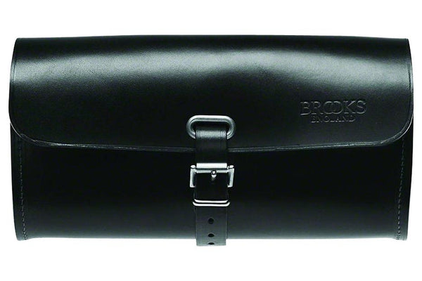 Brooks Challenge Tool Bag Large Black