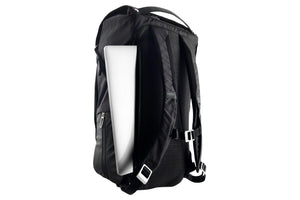 Brooks Pitfield Flap Top Backpack