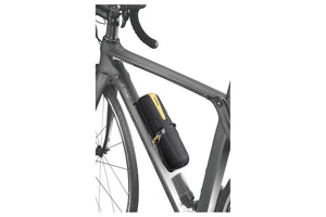 Topeak Cagepack XL, Black/Yellow